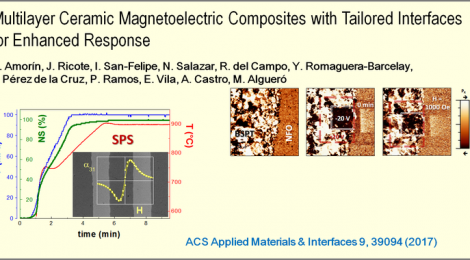 Publication in ACS Appl. Mater. Interfaces