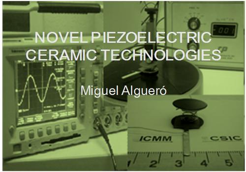 piezoelectric ceramics500px width