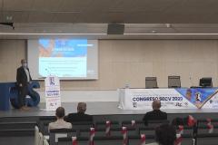 Congreso-SECV-2020-H.-Amorin