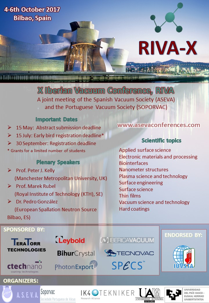 poster-RIVA_v2
