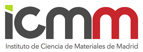 FACTORÍA DE CIENCIA DE MATERIALES