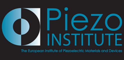 The European Institute of Piezoelectric Materials and Devices: Information on the Next Conference already avaliable and Abstract Submission Deadline is September 15th, 2018