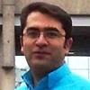 Ali Fardi 100x100