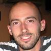 Dr. Oscar Iglesias - web
