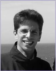 Andre Costa Moreira Espinha 250
