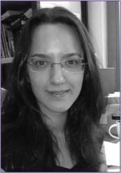 Elena Castellano 250