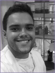 Gustavo Becerra da Silva 250