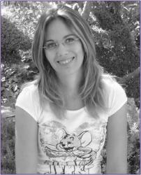 Vanessa Cascos 250