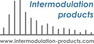 intermodulation